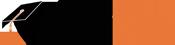 studiblog Logo