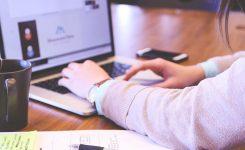 Tipps für's Bewerben im Studium – Teil 1