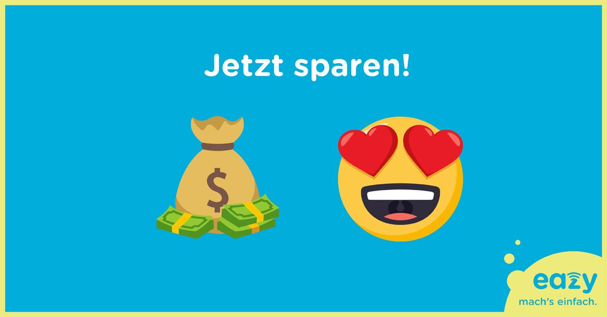 Mega Spar-Tipp: Internet-Flat für 11,99 € mtl.*