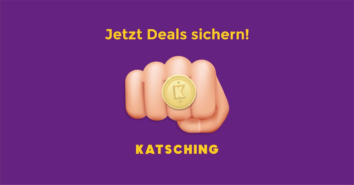 Die besten Deals ever!