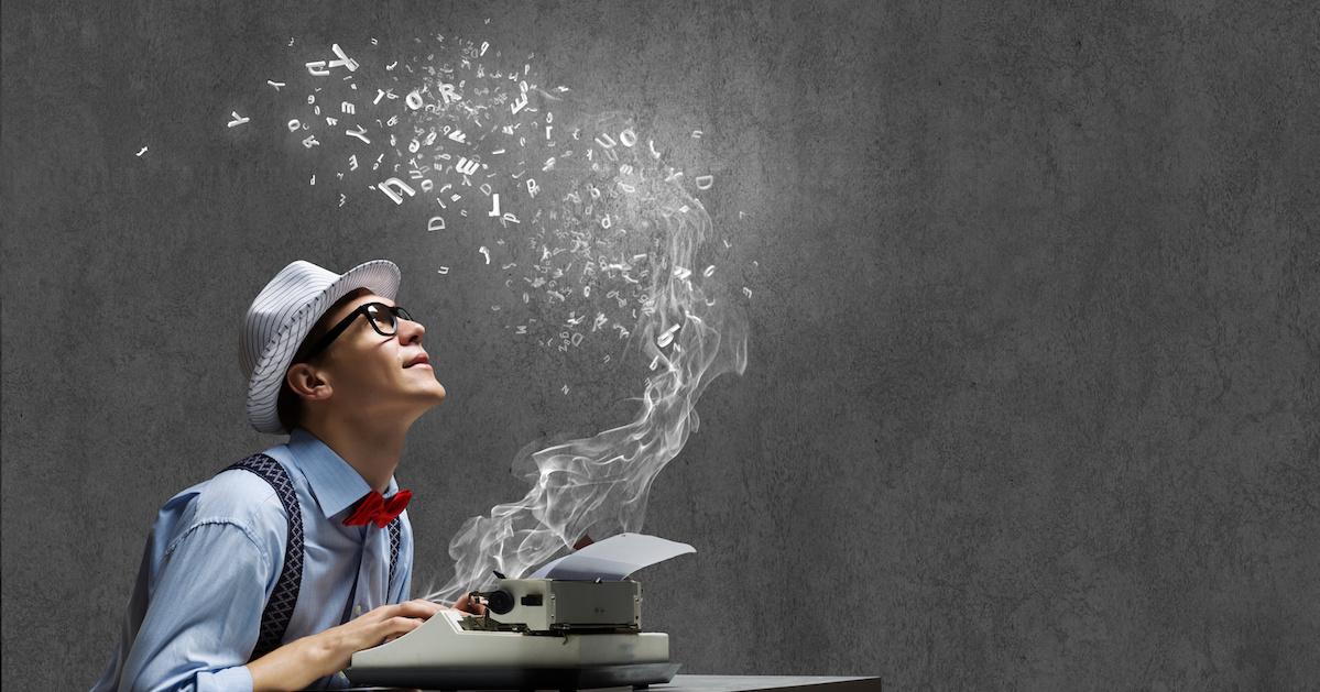 Die Frage deines Studi- Lebens: die Forschungsfrage