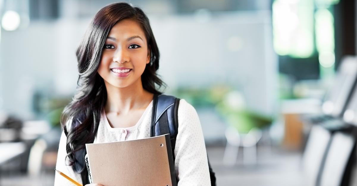 Bachelor, Master, Blog, Studentenblog, Bachelorarbeit, umschreiben, Studenten