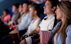 High Noon im Kino oder Wie mache ich einen Zeitplan für meine Bachelorarbeit?